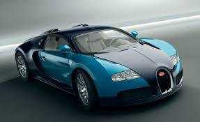 green bugatti bugatti veyron review and photos