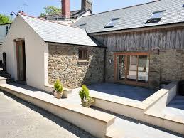 lane barton barn in woolsery