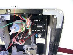 water heater pilot won t light gas water heater wont light cuca me