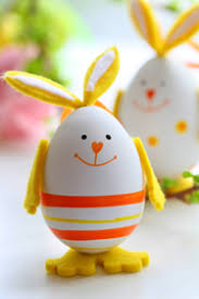 easter eggs decoration decorating easter eggs how to decorate an easter egg different