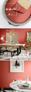 Home Depot Interior Paint Brands Paint Walmart Interior Design Home Depot Color App Living Room