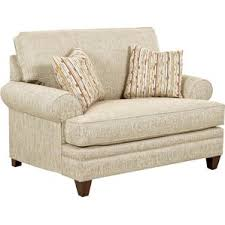 Clayton Marcus Sofa by Clayton Marcus Chairs Wayfair