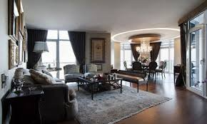 modern chic living room ideas modern chic living room