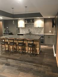 basement built ins and kitchenettes u2013 k o home services