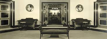 Dorothy Draper Interior Designer The High Style Of Dorothy Draper Museum Of The City Of New York
