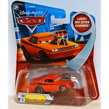 cars toys bontoys com