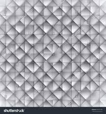 texture background gray white design vector stock vector 602393738