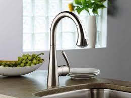 pfister hanover f5297tmy bronze sprayer lg jpg to faucets for