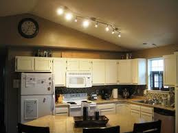 contemporary kitchen lighting ideas contemporary kitchen lighting kitchen lighting singapore kitchen