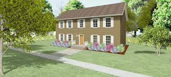 two story modular floor plans montgomery two story modular floor plan apex homes