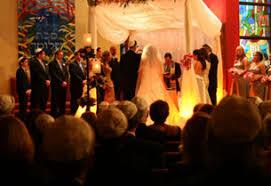 wedding caterers wedding caterers nj wedding catering classical