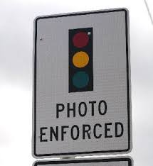 red light cameras in green cove springs divided orange park town council continues red light camera program