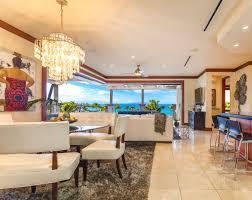 Makena Floor Plan Maui Beachfront Property Wailea Makena Property Wailea Makena