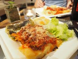 mister cuisine a lasagna feast at mister lasagna mrs ayla s adventures
