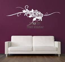 Home Decoration Wall Stickers 38 Best Muurstickers Images On Pinterest Wall Stickers Wall