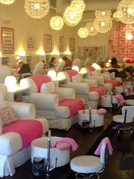 little nail shop the indiana insider blog