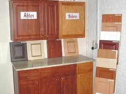 How Much Does Kitchen Cabinet Refacing Cost Unique 25 How Much Does Cabinet Refacing Cost Scheme Kitchen