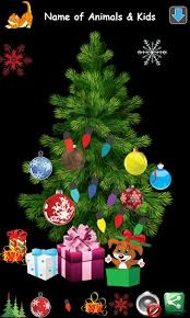 christmas tree decorated christmas tree decoration android apps on play