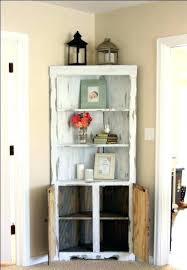 kitchen hutch decorating ideas corner kitchen hutch cabinet dining room corner hutch cabinet a