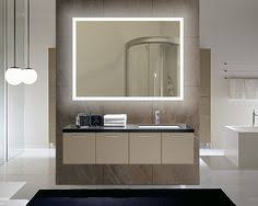 36 X 48 Bathroom Mirror by Dimmable Backlit Mirror Rectangle 48 X 36 Backlit Mirror