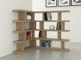 mensole rovere grigio ve ca italy libreria armony mensola libri design in legno di alta