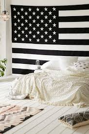 Wall Tapestry Bedroom Ideas Large American Flag Tapestry Real Simple Tapestry And Flags