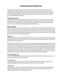 sample of formal essay example fresh essay plan template essays essay study plan example plan template formal fonts planning sheet career essay essay plan template plan template formal fonts planning