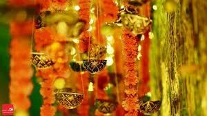 hindu wedding decorations traditional hindu wedding decoration ideas and designs