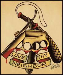 15 best classic flash images on pinterest sailor jerry tattoos