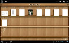 ebookdroid pdf u0026 djvu reader android apps on google play