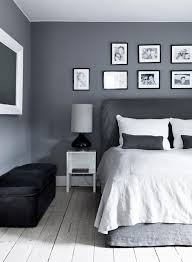schlafzimmer grau schlafzimmer ideen grau bett haus design ideen die besten 25