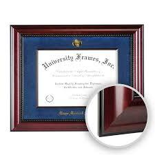 diploma framing mayo clinic alumni association designer frames