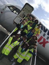 heaton park primary u2013 year 3 jet setters