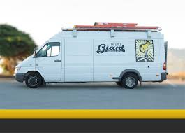 little giant lighting and grip sprinter little giant lighting grip