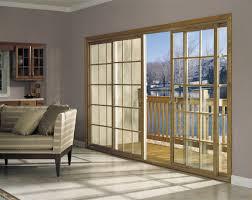 fiberglass sliding glass doors sliding glass door with wood ceiling exterior modern and oval back