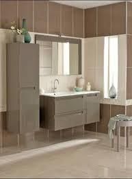 lapeyre baignoire salle de bain italienne lapeyre stunning un grand espace