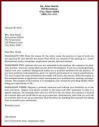 letter of explanation formatsample explanation letter letter of
