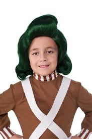 best 25 oompa loompa costume ideas on pinterest violet willy