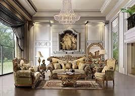 Sofa Set Amazon 69 Best Living Room Images On Pinterest Living Room Sets Formal