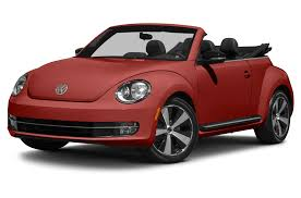 new and used volkswagen beetle in greensboro nc auto com