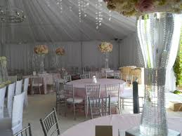 Outdoor Party Furniture Rental Los Angeles Tent Rental Los Angeles Party Tents U0026 Canopies Rentals Aaa