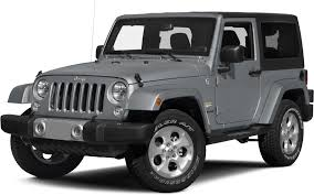 jeep wrangler white 4 door martin chrysler chrysler dodge jeep ram dealer in cleveland tx