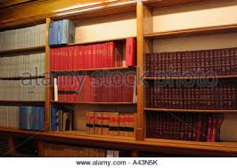 law library des moines law library iowa state capitol des moines stock photo 77334606
