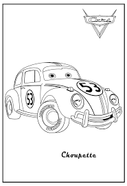 pics of rip cars coloring pages u2013 cars coloring pages to two car