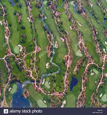 Wynn Las Vegas Map by Wynn Las Vegas Stock Photos U0026 Wynn Las Vegas Stock Images Alamy