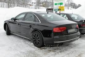 audi s6 turbo pictures auto audi s6 and s7 2011 will a v6 tdi turbo