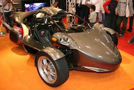 philippines tricycle design three wheeler wikipedia