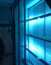 hvac uv light kit hvac ck series american ultraviolet