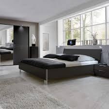 Schlafzimmer Ideen Schwarz Gemütliche Innenarchitektur Schlafzimmer Einrichtung Modern