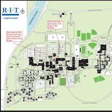 Rit Floor Plans Rit Smpte Map Pdf Docdroid
